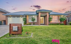 2 Reedy Place, Camden Park NSW