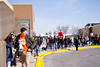 Stevenson High School Students Walkout to Protest Gun Violence Lincolnshire Illinois 3-14-18  0222 (www.cemillerphotography.com) Tags: shootings murders assaultrifles bumpstocksnra nationalrifleassociation politicalinaction politicians
