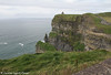 Cliffs of Moher - Resting Place (Caroline Forest Images) Tags: trave roadtrip ireland countyclare republicofireland westcoast touristattraction tourist cliffs cliffsofmoher