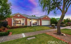8 Silky Oak Grove, Sunbury VIC