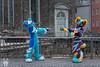 DSC_0359 (BerionHusky) Tags: fursuit mascot costume monschau furry fur