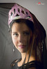 Hannah Darling (DreyerPictures (7.5 million views - Thank You!)) Tags: gh5 indoor lumix m43 m43ftw microfourthirds mirrorless panasonic cute dreyerpicturescom female model young sacramento california us