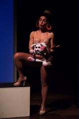 IMGP5048 (i'gore) Tags: montemurlo teatro fts salabanti fondazionetoscanaspettacolo donna donne libertà felicità ritapelusio satira ironia marcorampoldi pemhabitatteatrali