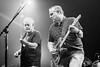 FB4A7923 20180316 (Rob Chickering) Tags: dallasmusic livemusic petty pettytheft tompetty dallas texas unitedstates
