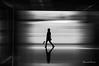 _DSC0015-Editar (aficionado1964) Tags: ana lluvia