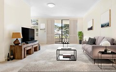 19/6-12 Pacific Street, Manly NSW