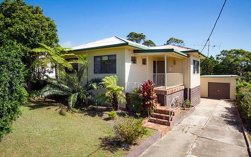 24 Seaview St, Nambucca Heads NSW 2448