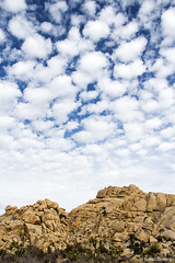 Falling Into the Sky (isaac.borrego) Tags: california joshuatree nationalpark desert