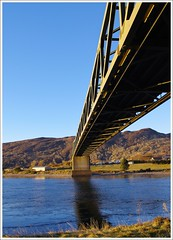 Ballachulish Bridge (Ben.Allison36) Tags: ballachulish bridge scotland