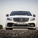 """2018-mercedes-benz-s63-amg-4matic-dubai-uae-carbonoctane-8 • <a style=""""font-size:0.8em;"""" href=""""https://www.flickr.com/photos/78941564@N03/40218632534/"""" target=""""_blank"""">View on Flickr</a>"""