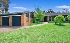 5 Kathleen Crescent, Armidale NSW