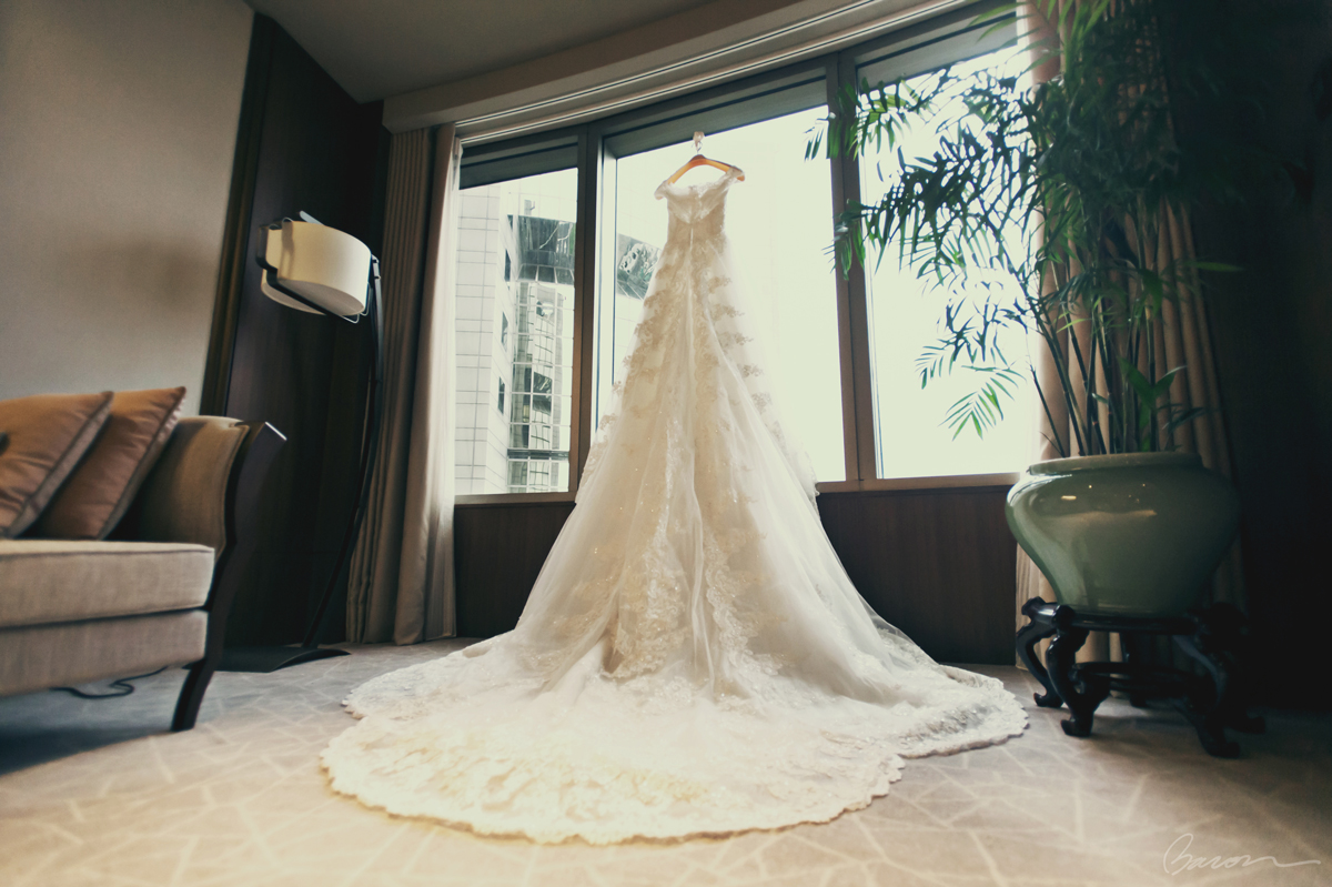 Color_003,一巧國際攝影團隊, 婚禮紀錄, 婚攝, 婚禮攝影, 婚攝培根,香格里拉台北遠東國際大飯店, 遠企