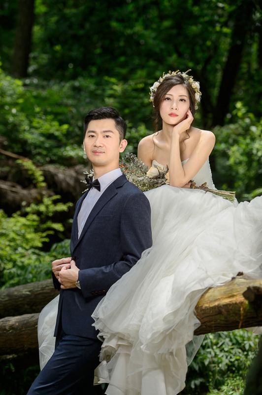 cheri婚紗包套,天使熱愛的生活,自助婚紗,婚紗咖啡廳,黑森林婚紗,新祕BONA,MSC_0014