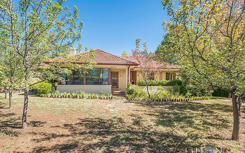 44 Captain Cook Cr, Griffith ACT 2603