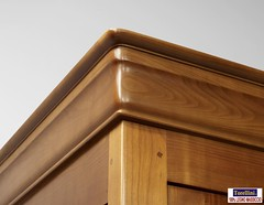 Mobili_Legno_Massiccio_Massello_Torellini_Arredamenti_Sassari (575) (Torellini Arredamenti) Tags: mobili arredamenti legnomassello legnomassiccio massello massiccio artigianale arredo arredamentoclassico mobile negoziodimobili sassari