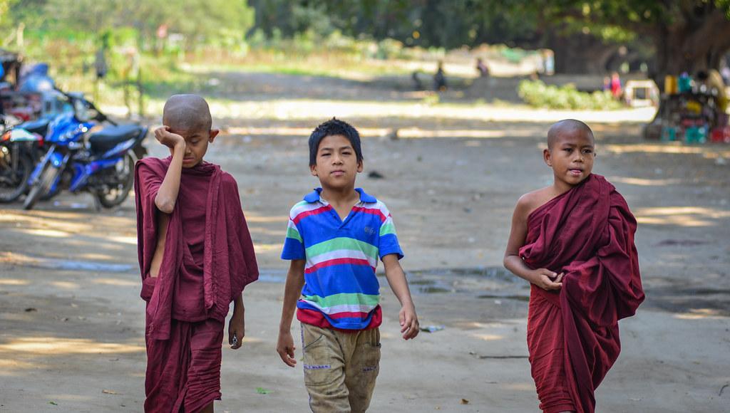 la place buddhist single men Date smarter date online with zoosk meet la place hindu single men online interested in meeting new people to date.