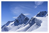 Pihapper (Thomas Walkner) Tags: pihapper hollersbach mittersill pinzgau hohe tauern