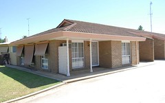 3/406 CRESSY STREET, Deniliquin NSW