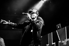 3 (thecomeupshow) Tags: nelly thecomeupshow londonmusichall londonontario rap rb concert photography art classic