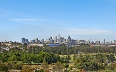 702/24 Levey Street, Wolli Creek NSW