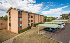 8/2 Walsh Place, Curtin ACT