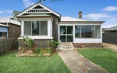 200 Brown Street, Armidale NSW