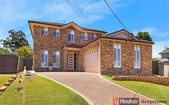 5 Taree Crescent, Greystanes NSW