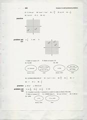scan0478 (Eudaemonius) Tags: bk3213 algebra on half an incremental development second edition 1995 raw 20180405 eudaemonius