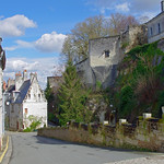 Loches (Indre-et-Loire) thumbnail