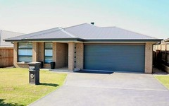 53a Scenic Drive, Gillieston Heights NSW