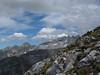 Ascención al Canto Cambronero. P.Nnal Picos de Europa. (R. Noriega) Tags: picosdeeuropa parquenatural montañas