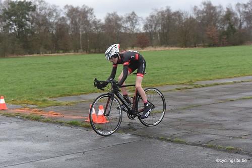 PK TT Antwerpen 2018 (117)
