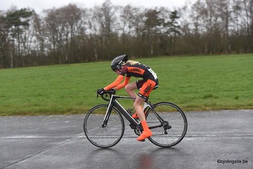 PK TT Antwerpen 2018 (102)