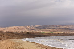 Dead Sea, Jordan, January 2018 1438 (tango-) Tags: giordania jordan middleeast mediooriente الأردن jordanien 約旦 ヨルダン deadsea marmorto