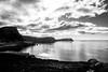 Cove (teltone) Tags: scotland skye travel journey adventure explore sonyrx100m4 sony aperture spring spectacular countryside roadtrip