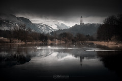 Dreich_-6.jpg (ibriphotos) Tags: winter wallacemonument riverforth moody