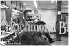 Have A Spring Cut - Richmond Centre XP7803e (Harris Hui (in search of light)) Tags: harrishui fujixpro2 digitalmirrorlesscamera fuji fujifilm vancouver richmond bc canada vancouverdslrshooter mirrorless fujixambassador xpro2 fujixcamera fujixseries fujix fuji35mmf2 fujiprimelens fixedlens acrosfilmsimulation acros bw blackwhite digitalbw mono monochrome hairdressing barber barbershop haircut working shoppingmall candid work weekend