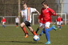 "HBC Voetbal • <a style=""font-size:0.8em;"" href=""http://www.flickr.com/photos/151401055@N04/40424683315/"" target=""_blank"">View on Flickr</a>"