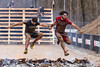 Spartan Race Maggiora 2018 (beppeverge) Tags: adventure aroo athlete atleticlimbingcrawl beppeverge extreme fango fitness getfit jump maggiora maggiorasprintsuper mud obstacle outdoor racetrack racing reebok runner spartanrace spartani spartanitaly spartans sport warriors piemonte italia it