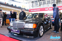 "RETRO CLASSICS Stuttgart 2018 • <a style=""font-size:0.8em;"" href=""http://www.flickr.com/photos/54523206@N03/40480853844/"" target=""_blank"">View on Flickr</a>"