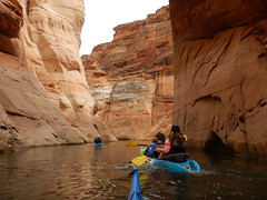 hidden-canyon-kayak-lake-powell-page-arizona-southwest-9767