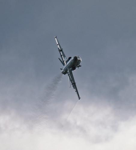 RAAF Hawk 127