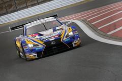 UP3A6346 (ken1_japan) Tags: supergt sgt 2018 富士 公式 テスト タイヤテスト fuji speedway gt500 gt300 スーパーgt スーパージーティー