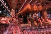Spain Barcelona La Boqueria_IMG_2924 (nhburdick) Tags: barcelona spain food laboqueria market
