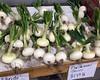 Spring Onions - D&D_2018-03-29 (Deft & Daft) Tags: farmersmarket springonion baileys march 2018