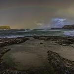 Ballintoy Beach thumbnail