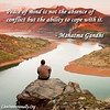 quote-liveintentionally-peace-of-mind-is-not (pdstein007) Tags: quote inspiration inspirationalquote carpediem liveintentionally