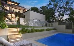 10 Frederick Street, Randwick NSW