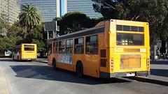 AMT 3805 e 3814 (Lu_Pi) Tags: amt genova autobus bus iveco iveco490 turbocity turbocityur brignole amtlinea36 amtgenovalinea36 ospedalesanmartino amtgenovalinea43 albaro
