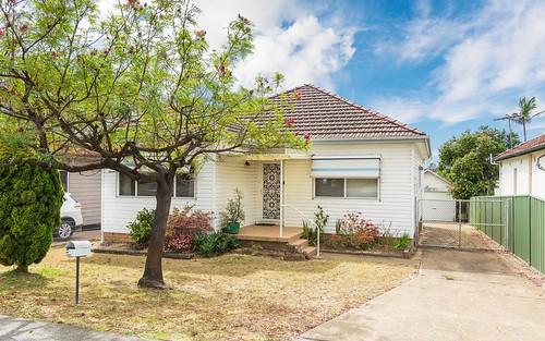 44 Wolger Street, Como NSW